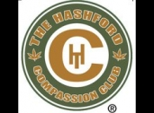 The Hashford Compassion Club
