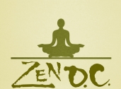 Zen OC Collective