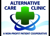 Alternative Care Clinic, Seattle, WA