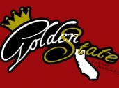 Golden State Patients Association, Garden Grove, CA