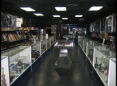 the spot smoke shop