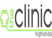 The Clinic Highlands, Denver, CO
