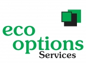 - Eco Options Services - , Grand Rapids , MI