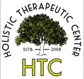 HTC - Holistic Therapeutic Center
