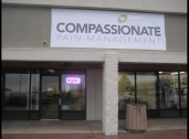Compassionate Pain Management , Lakewood, CO