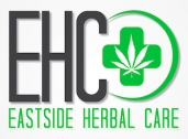Eastside Herbal Care, Bellevue, WA