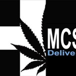 MCS Delivery - Hayward