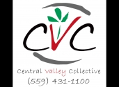 Central Valley Collective - 559.431-1100, Fresno, CA