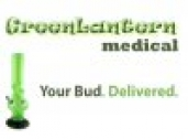 GreenLantern Medical, San Jose, CA