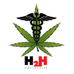 H2H Collective OPEN 24 HOURS!