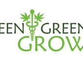 Green & Greener Grow Collective, Inc, Metro Detroit, MI