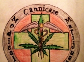 Cannicare Medical Marijuana Delivery, Livingston, CA