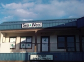 Sea+Weed Alternative Medicine, Seattle, WA