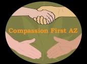 Compassion First Caregiver Circle , Phoenix, AZ