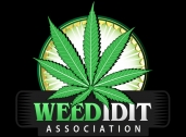 Weedidit Association, Oakley, CA