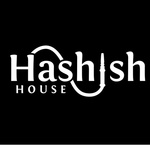 Hashish House - Adult Use - Recreational