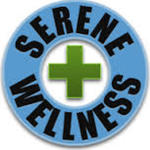 Serene Wellness LLC