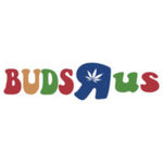Buds-R-Us Delivery