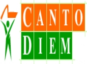 CANTO DIEM Collective on Sunset, Los Feliz /hollywood, CA