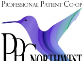 Professional Patient Co-op, Seattle, WA