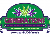 Generations Natural Medicine, LLC
