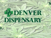 Denver Dispensary, Denver, CO