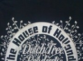 House of Holland PCHG, Riverside, CA