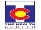 The Health Center, Denver, CO