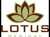 Lotus Medical, Denver, CO