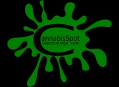 The Cannabis Spot Vapor Lounge, Phoenix, AZ