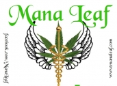 Mana Leaf Collective