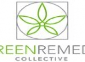 Green Remedy Collective , Richmond , CA