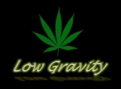 Low Gravity, Sd, East, & North County, CA