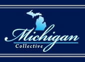 MichiganCollective, Redford, MI