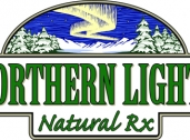 Northern Lights Natural RX , Edgewater (denver), CO