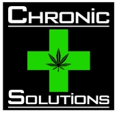 Chronic Solutions Co-Op