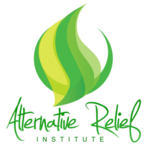 Alternative Relief Institute