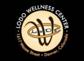 Lodo Wellness Center, Denver, CO