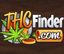 GREEN CRACK Medical Marijuana Reviews