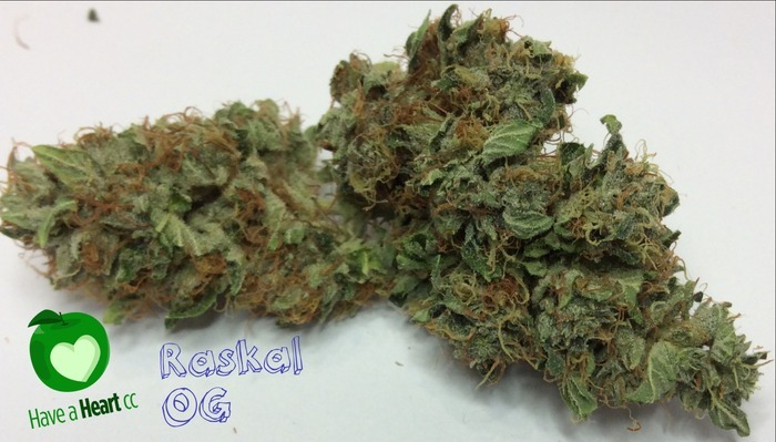 raskal-og-weed-2