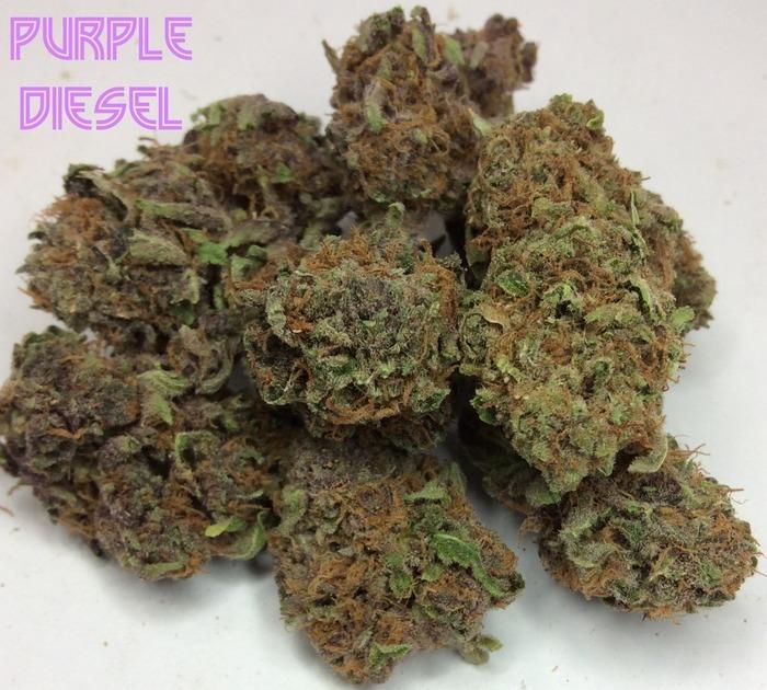 purple-diesel-weed-4