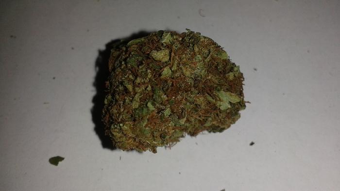 gsc medical marijuana reviews   thc finder