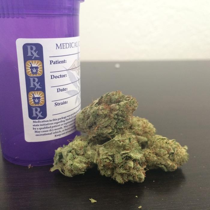 phantom-og-weed