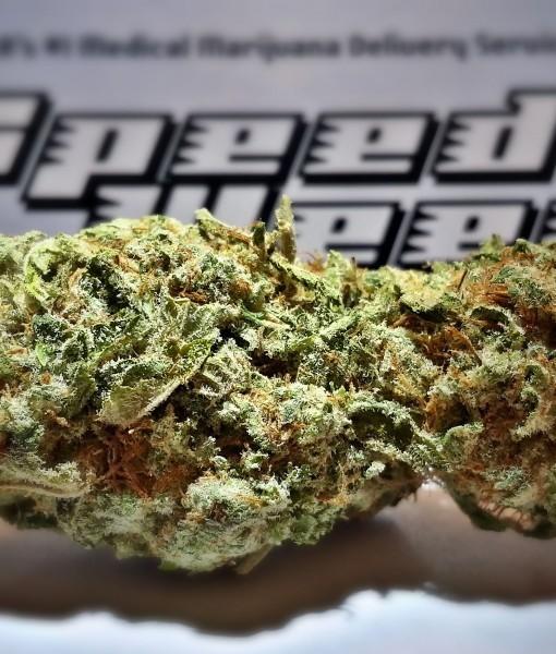 mars-og-weed-4