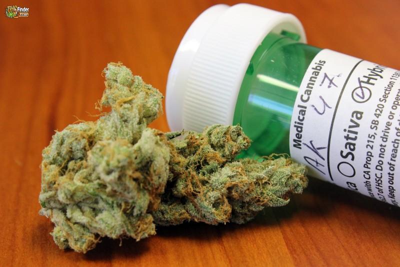 ak-47-cannabis