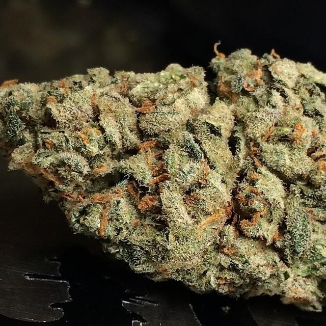 mango-weed-1
