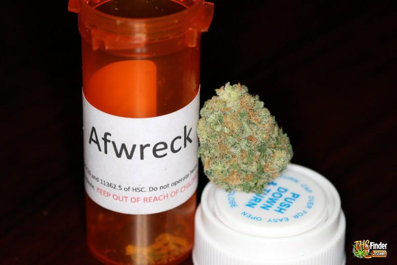 afwreck-2