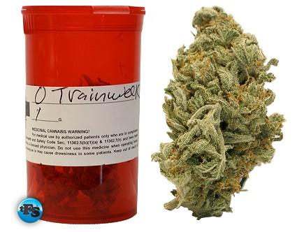 trainwreck-weed-2