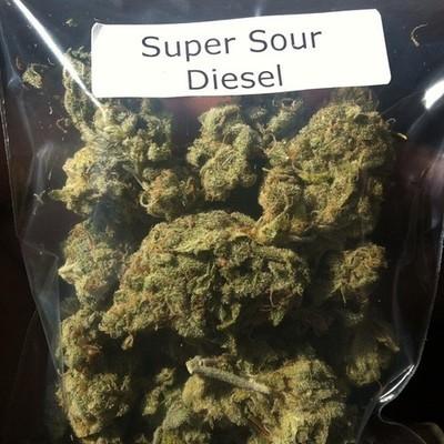super-sour-diesel-weed-2