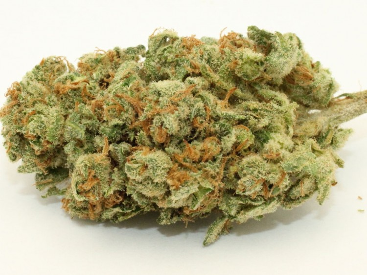 super-sour-diesel-weed-sativa